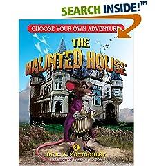 ISBN:1933390514