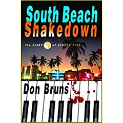South Beach Shakedown, Bruns, Don