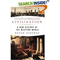 ISBN:1933648767