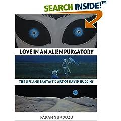ISBN:1933665432