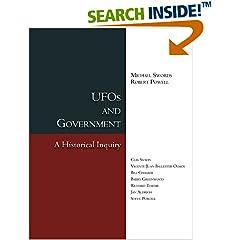 ISBN:1933665580