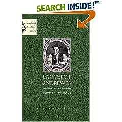 ISBN:1933993626