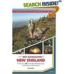 ISBN:1934028908