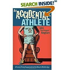 ISBN:1934030732
