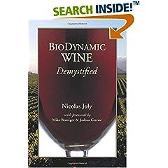 ISBN:1934259020