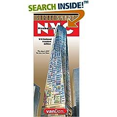 ISBN:1934395986