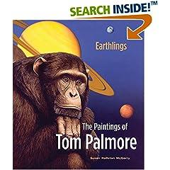 ISBN:1934397059