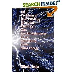 ISBN:1934451819