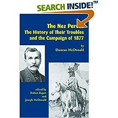 ISBN:1934594164