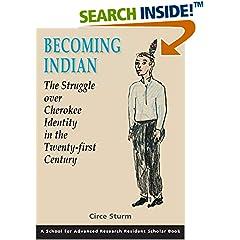 ISBN:1934691445