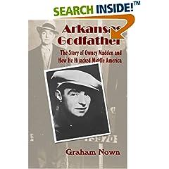 ISBN:1935106511