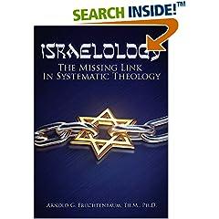ISBN:1935174649