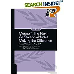 ISBN:1935213482