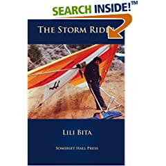 ISBN:1935244108