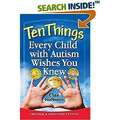 ISBN:1935274651