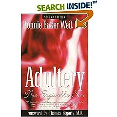 ISBN:1935340999