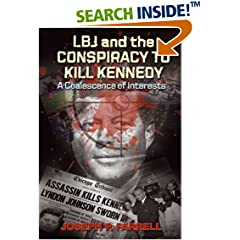 ISBN:1935487183 LBJ and the Conspiracy to Kill Kennedy by Joseph 
