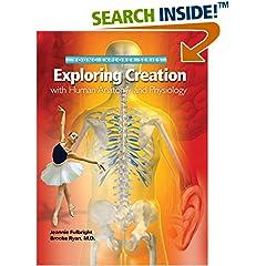 ISBN:1935495143