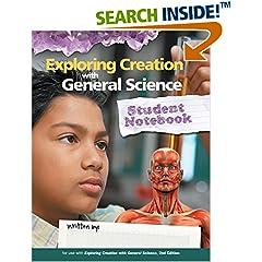 ISBN:1935495704