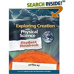 ISBN:1935495712