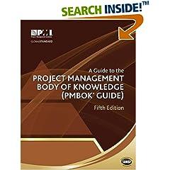 ISBN:1935589679