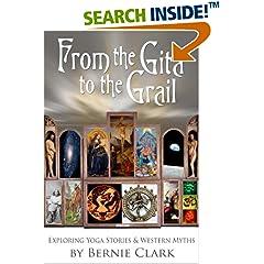 ISBN:1935628313