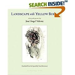 ISBN:1935744801