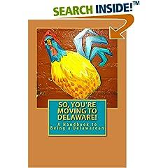 ISBN:1935771264