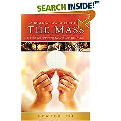 ISBN:1935940007
