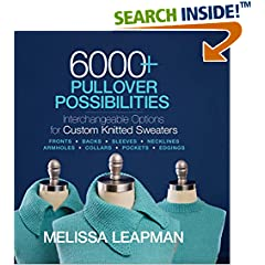 ISBN:1936096943