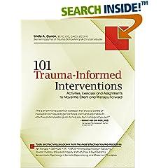ISBN:193612842X