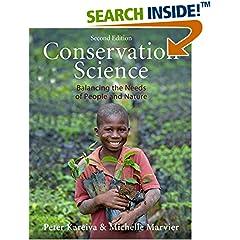 ISBN:1936221497