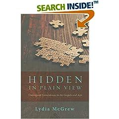 ISBN:1936341905