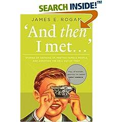 ISBN:1936488388