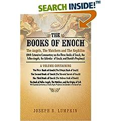 ISBN:1936533073