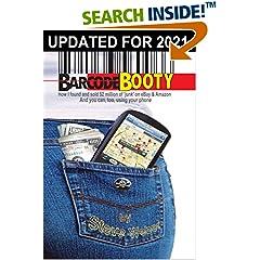 ISBN:1936560062