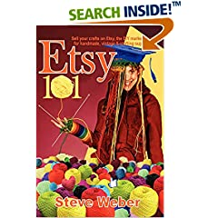 ISBN:1936560097
