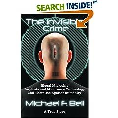 ISBN:1936587998