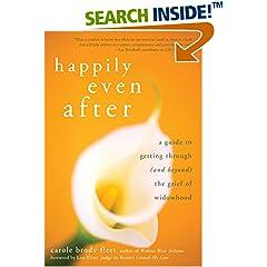 ISBN:1936740133