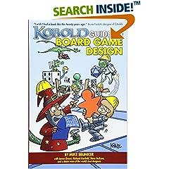 ISBN:1936781042