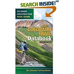 ISBN:1937052257