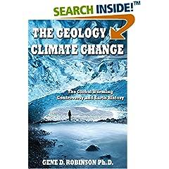 ISBN:1937327035