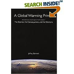 ISBN:1937548783