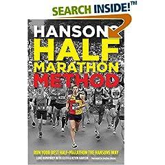 ISBN:1937715191