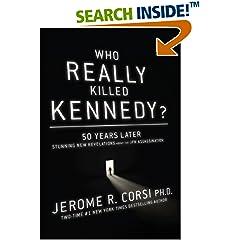 ISBN:193806710X