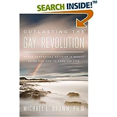 ISBN:1938067665