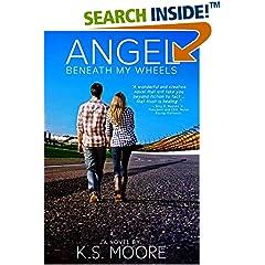 ISBN:1938499670