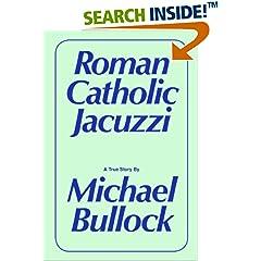 ISBN:1938560159