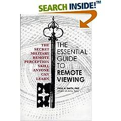 ISBN:1938815017