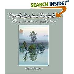 ISBN:1938905636